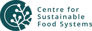 Centre for Sustainable Food System