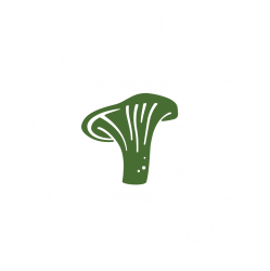 Sustainable Food Systems Lab Research~Engage~Collaborate~Act